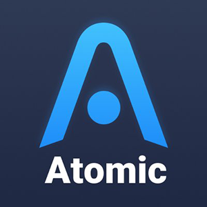 Atomic Wallet Coin