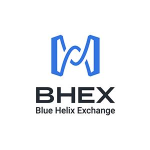 BHEX Token