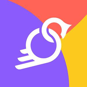 Birdchain