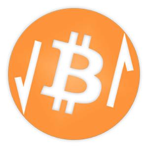 BitcoinV