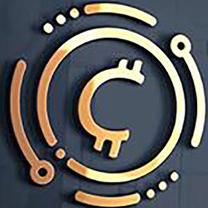 Counos Coin