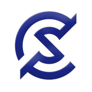 COMSA [ETH]