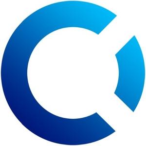 Cryptocean