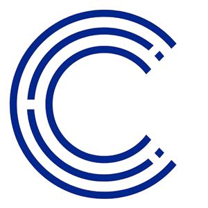 Crypterium ico