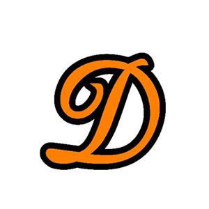 DeltaChain