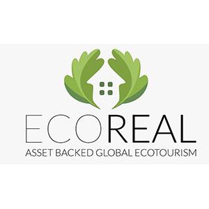 Ecoreal Estate
