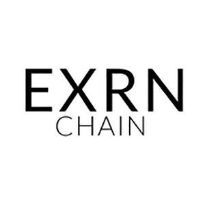 EXRNchain