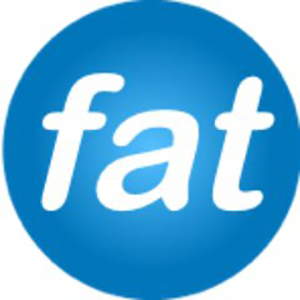 Fatcoin