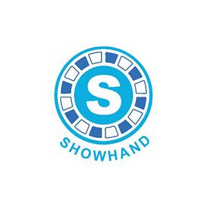ShowHand