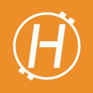 HoryouToken