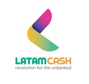 Latamcash