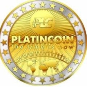 PlatonCoin