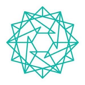 Power Ledger ico