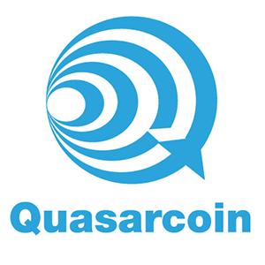 Quasarcoin