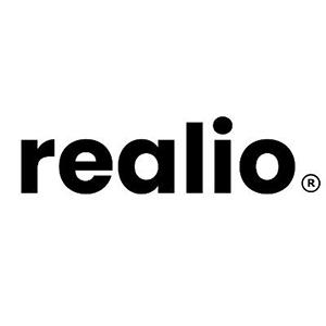 Realio Network