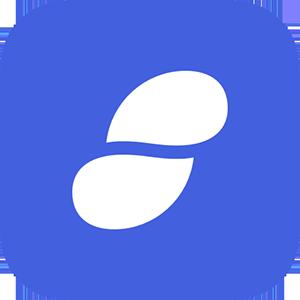 Status ico