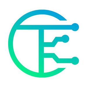TranslateMe Network Token