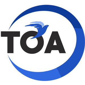 ToaCoin