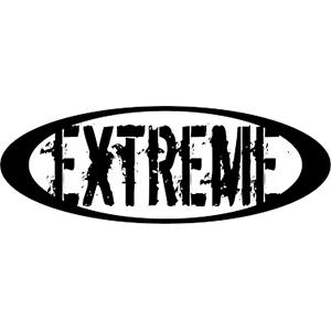 ExtStock Token